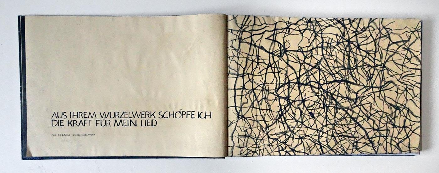 SUM-I | 2017 | Buchseite 03 | 42 x 60 cm | © Martina Stürzl-Koch