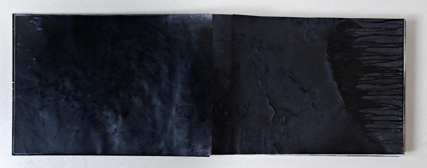 SUM-I | 2017 | Buchseite 04 | 42 x 60 cm | © Martina Stürzl-Koch