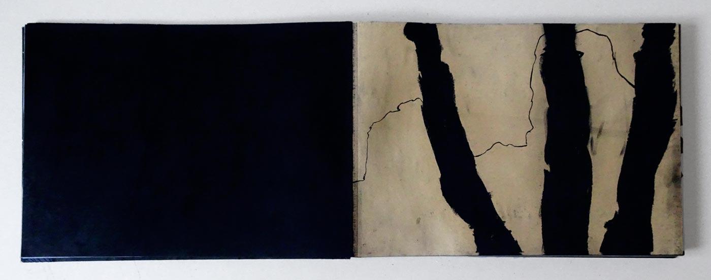 SUM-I | 2017 | Buchseite 07 | 42 x 60 cm | © Martina Stürzl-Koch